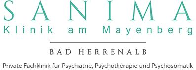 Sanima Klinik am Mayenberg